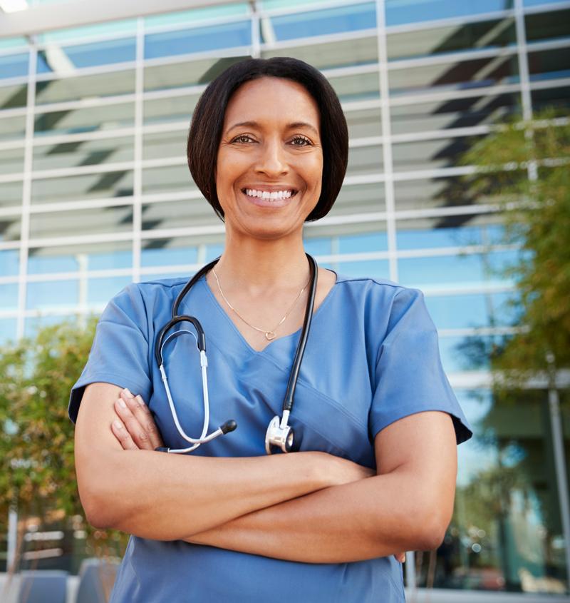 ANA-2289_Star-Nurses-Nurse-Image