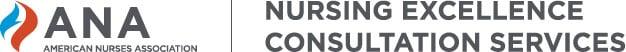 ANA-2553-ana_nursing_excellence_logo