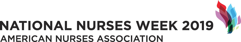 ANA-NNW19-Logo-color-V3