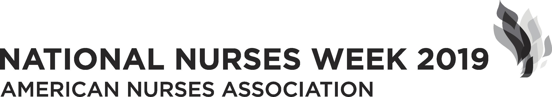 ANA-NNW19-Logo-grayscale-V3