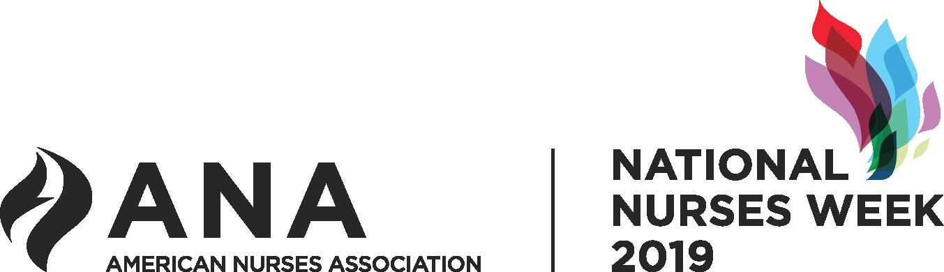ANA-NNW2019-logo-color-LOCKUP