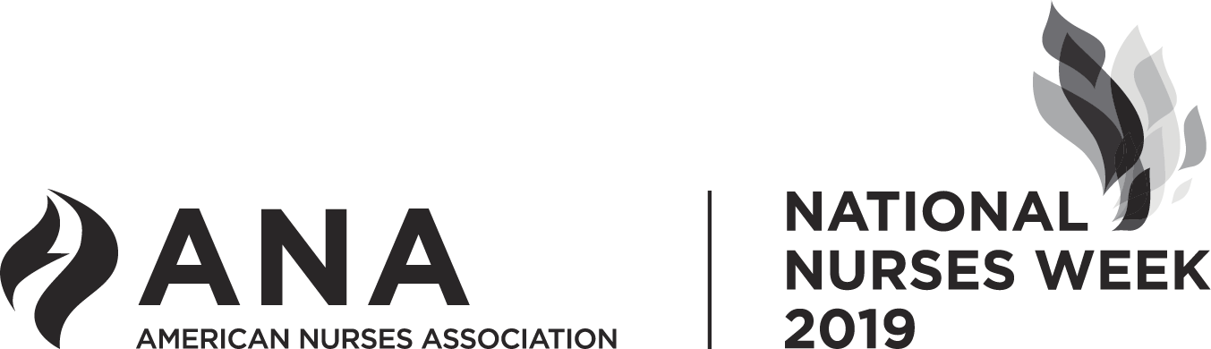 ANA-NNW2019-logo-grayscale-LOCKUP