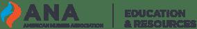 ANA_ER_logo-colorBIG