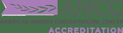 ANCC Accreditation Logo Purple-0616