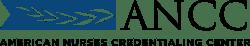 ANCC Logo 2color