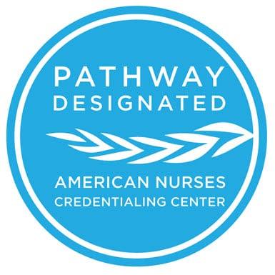 ANCC-2529_pathway