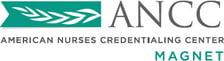 ANCC-2551-Magnet_LogoGreen