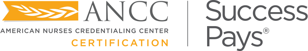 ANCC-2628-ANCC-SuccessColor