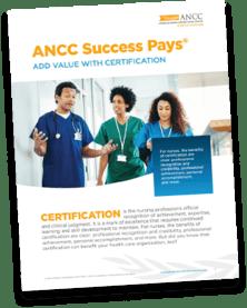 ANCC-2628-successPays