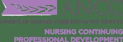 ANCC-NCPD-logo-COLOR-web16
