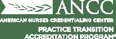 ANCC-PTAP-logo-WHITE