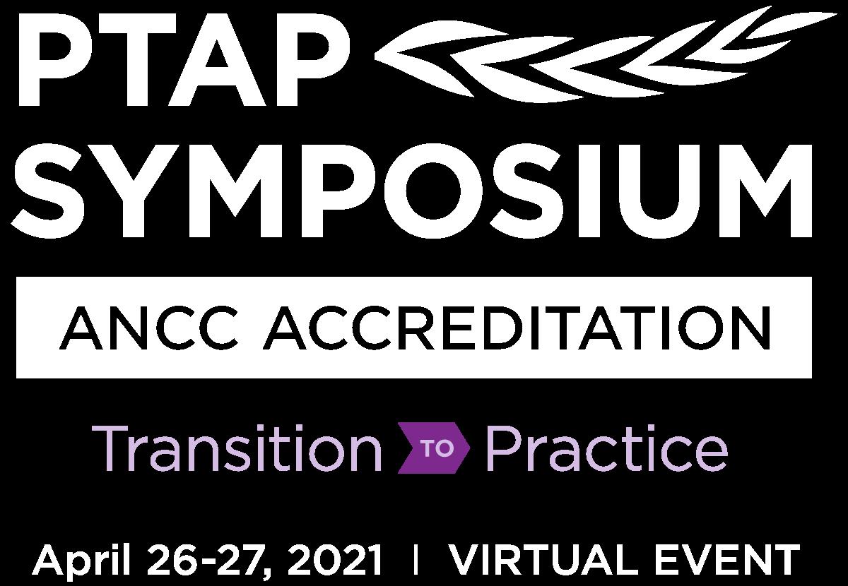 ANCC-PTAP_titleBar