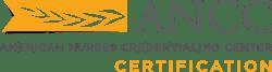 7f06f134-ancc-certification-cmyk_0l205q0l205q000000