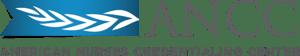 ancc_logo-1
