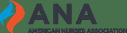d3dfb84b-ana-logo-final-cmyk_0jo0560jo056000000