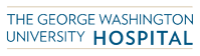 GWU-Hospital
