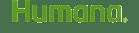 Humana Logo (002)-1