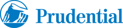 Pru logo[1]
