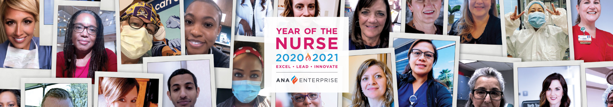 Virtual-Summit-Year-of-Nurse-2021-Band-Art