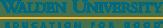 Walden_EducationForGood_Logo_Horizontal_FullColor-(2)-1