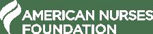 american-nurses-foundation-white-logo