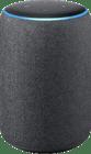 ana-2101-speaker