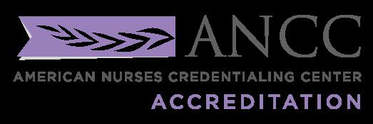 ancc-accreditaion