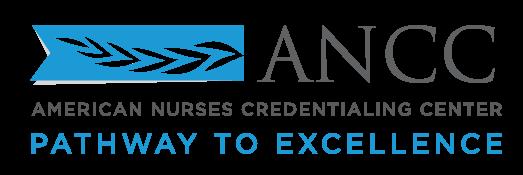 ancc-pathway