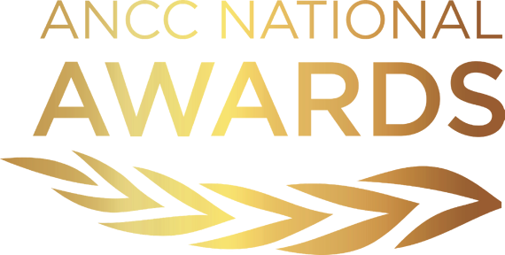 anccNationalAwardsLogo