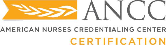 ancc_certifiedLogoPNGFIle