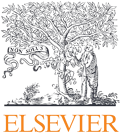elsevier-logo_2
