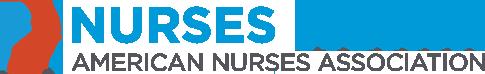 nurses_month_logo