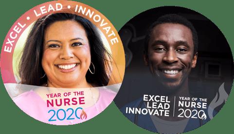 Ana Year Of The Nurse 2020