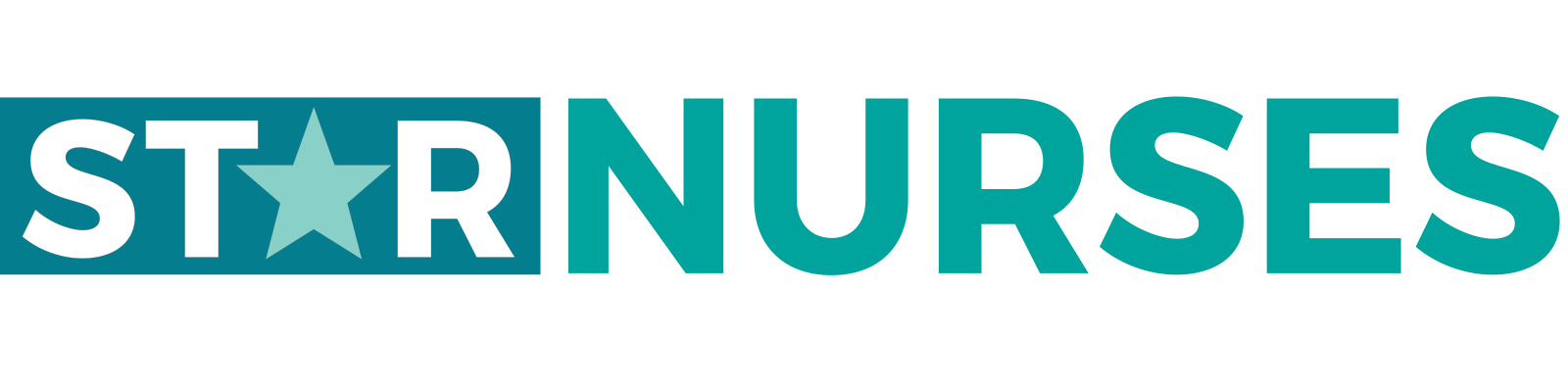 ANA-2289_Star-Nurses-Blue-Logo