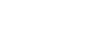6e77f25b-ancc-certification-ko-white