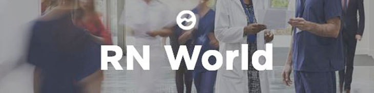 rn_world